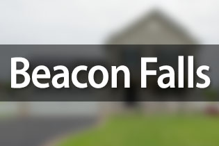 Active Listings in Beacon Falls