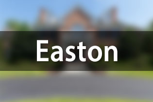 Active Listings in Easton