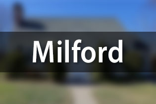Active Listings in Milford