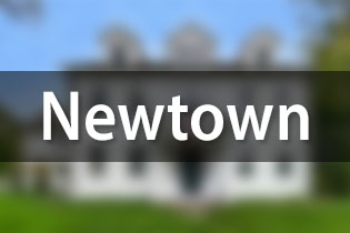 Active Listings in Newtown