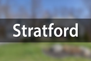 Active Listings in Stratford